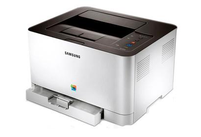 Printers Samsung kwetsbaar voor hackers | Gadgetzone.nl | Z_oud scoop topic_CybersecurityNL | Scoop.it