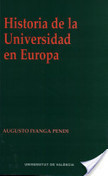 Historia de la Universidad en Europa | Universitas Magistrorum Et Scholarium. | Scoop.it