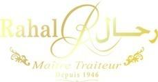 Traiteur oriental de luxe | Traiteur Marocain Rahal traiteur oriental de préstige pour mariage. | Actualité marocaine | Scoop.it
