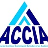 ACCIA AUTOMATION
