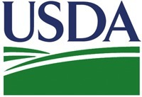 USDA Approves Payments for Advanced Biofuels – Domestic Fuel | Reduce Electricity Bill Now | biorenewable energy | Scoop.it