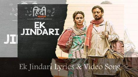 UTORRENT MALAYALAM MOVIE DOWNLOAD Phir Aaya Satte Pe Satta