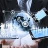 Transition digitale et mobile