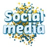 Social Media For U