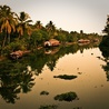 packages kerala tour
