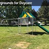 Component Playgrounds Utah