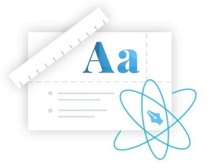 Beautifulai Creare Presentazioni Online Con L