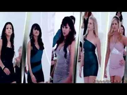 Chikni chameli full video song download mp4