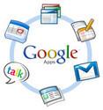 Google como entorno virtual de enseñanza-aprendizaje | #eLearning, enseñanza y aprendizaje | Scoop.it