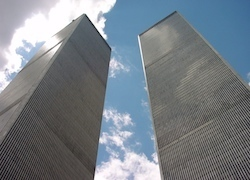 Is it OK to Turn 9/11 into an Alternate Reality Game? | Pervasive Entertainment Times | Scoop.it
