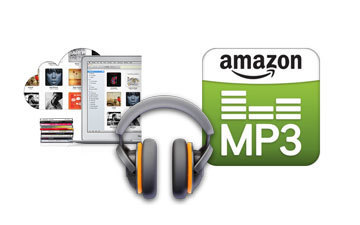 Amazon, Apple and Google Offer Discounted Albums as Low as $4.99 | All Technology Buzz | Scoop.it