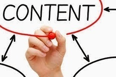 Where Are We Going in Terms of Content Creation? How Much is Too Much? - Seo Sandwitch Blog | Affiliate Marketing Tips | Scoop.it