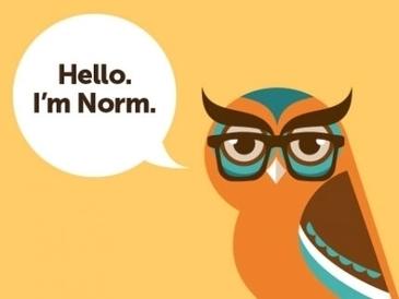 The Science Behind Classroom Norming | We Teach Social Studies | Scoop.it