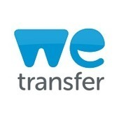 WeTransfer: send by email (without restrictions) up to 2 GB files | Create, Innovate & Evaluate in Higher Education | Scoop.it