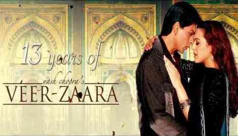 The Veer Zaara 4 Full Movie In Hindi Free Download In Hd
