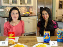 Food bloggers target yellow dyes in Kraft Mac & Cheese | Food issues | Scoop.it