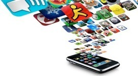 Teaching like it's 2999: Whetting Your APPetite Vol.8 - Not All Apps are Created Equal | iPad Apps | Scoop.it