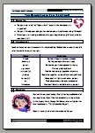 ESL Lesson Plans, Printables, Games, Materials for Teaching English | ESL Lounge | Lesson Ideas on the Web | Scoop.it
