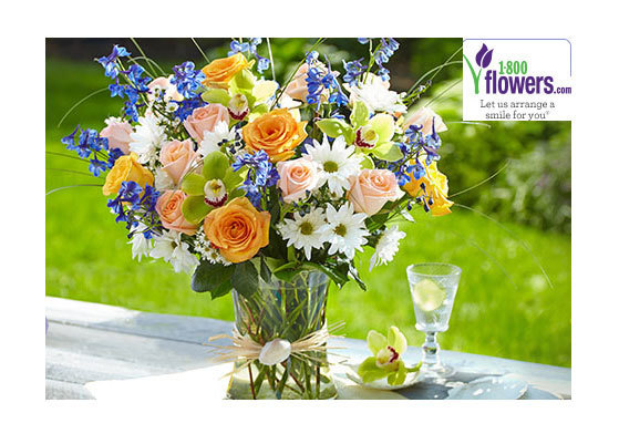 1800flowers 30 Off Coupon
