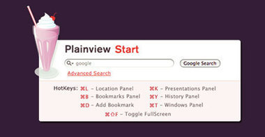 Plainview: Barbarian Group | Learning technologies for EFL | Scoop.it