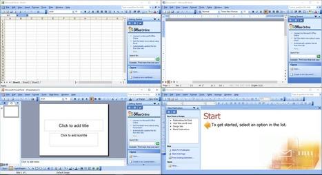 Microsoft access 2007 data analysis pdf free do microsoft access 2007 data analysis pdf free download fandeluxe Gallery