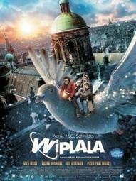 Wiplala Film Complet En Streaming VF