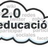 Educación2.0 y TIC
