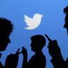 Measuring the impact of social media
