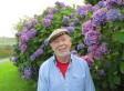 Ann Brenoff: A Grandfather's Last Letter To His Grandchildren | Sending My Love | Scoop.it
