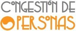 Catálogo de venenos para la colaboración | conGestión de Personas | Organización y Futuro | Scoop.it