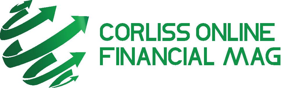 The Corliss Group Barcelona and Hong Kong Financial News Magazine