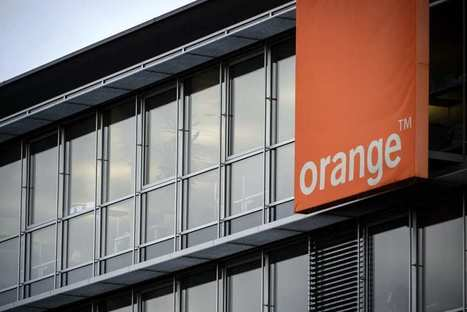 L'autorité de la concurrence inflige à Orange la plus grosse amende prononcée en France | Music, Videos, Colours, Natural Health | Scoop.it