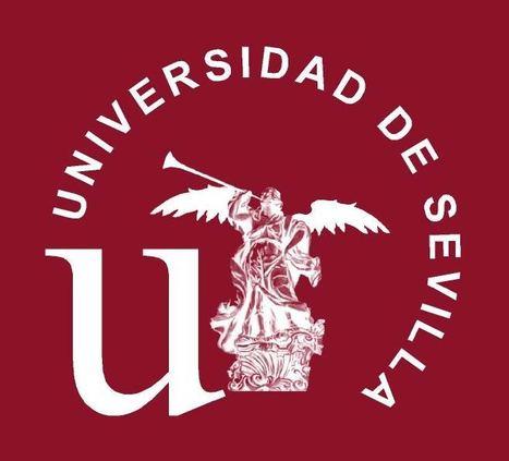 La Hispalense entrega  los Premios Fama a sus mejores investigadores   Máster en E-learning. Universidad de Sevilla   Scoop.it
