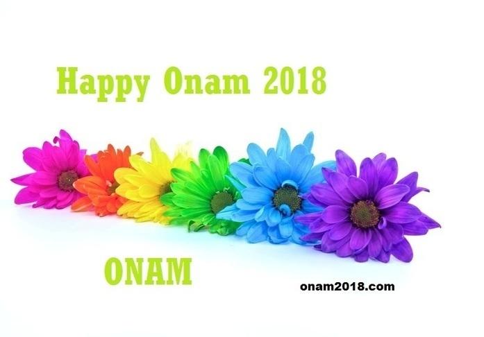 Onam 2018 wishes quotes 2018 onam poo onam 2018 wishes quotes 2018 onam poo m4hsunfo