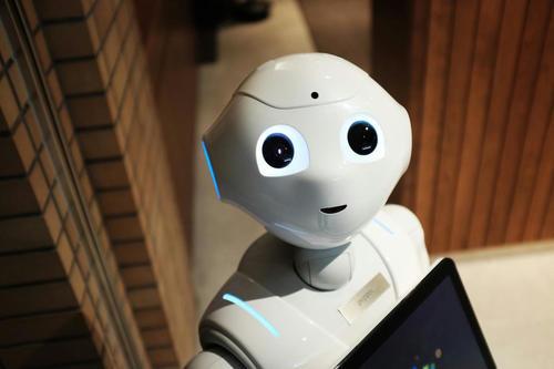 Inteligencia artificial en la educación: un match perfecto