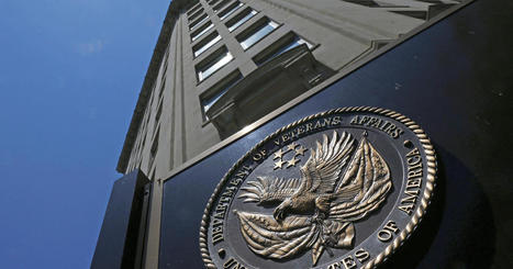 Report: Florida VA hospital left deceased veteran in shower room for 9 hours | Veterans Affairs and Veterans News from HadIt.com | Scoop.it