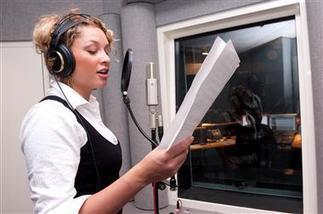 @thebanffcentre Application deadline extended #Radio Producer #Work Study Info | MediaMentor | Scoop.it