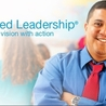 HP Professional Learning Network