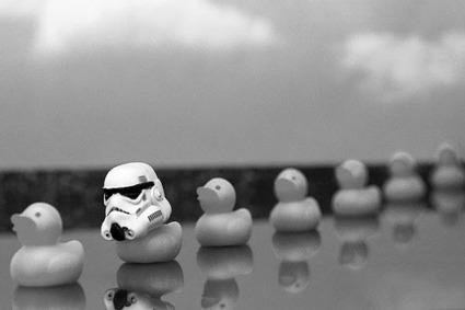 Challenging the Conventional Thinker | Aprendizagem de Adultos | Scoop.it