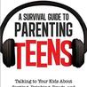 Parenting Teenagers