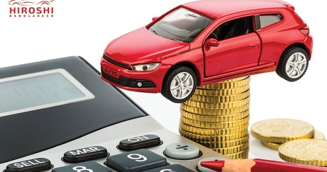 Used Car Price Calculator >> Toyota Used Cars In Toyota Car Price In Bangladesh Used