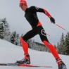 buisness et innovations des sports d'endurances