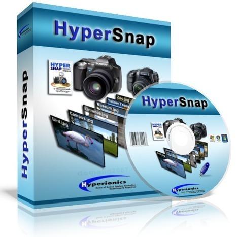 free hypersnap 6 license key