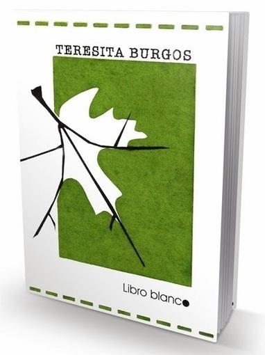 Manual del perfecto cuentista | Asómate | Educacion, ecologia y TIC | Scoop.it