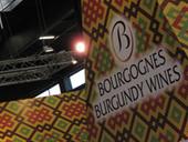 Hausse des ventes sur tous les marchés   Autour du vin   Scoop.it