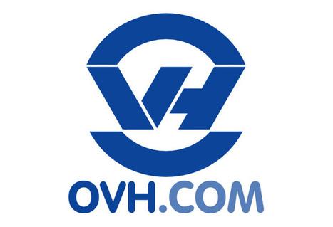 Intrusion chez OVH, la base de clients Europe compromise | Sécurité Informatique | Scoop.it