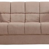Sleeper Sofa Collection