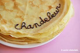 La Chandeleur : histoire et recette de crèpe sucette | Remue-méninges FLE | Scoop.it