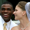 Best Interracial Dating Site for Interracial Singles