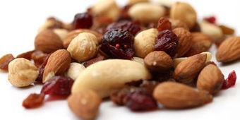 Les huit aliments les plus allergènes | Ca m'interpelle... | Scoop.it